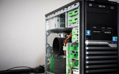 Choisir un atelier informatique à Epinal